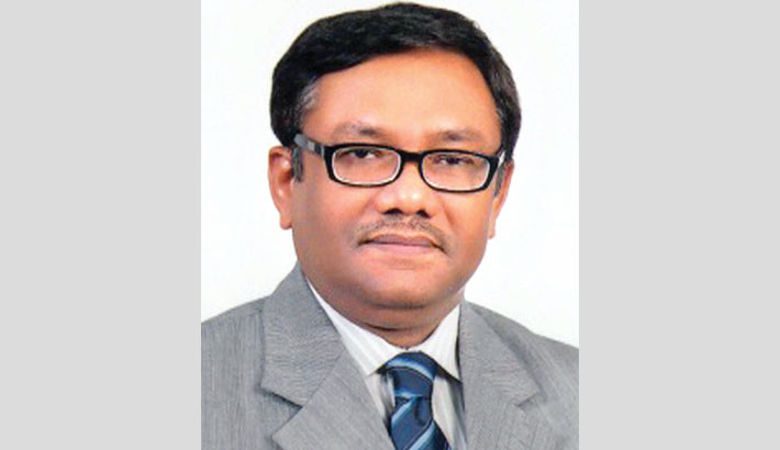 Allama Siddiki made new envoy in Denmark