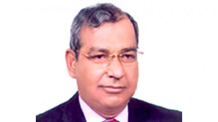 Tenure of Dhaka WASA MD Taqsem A Khan extended