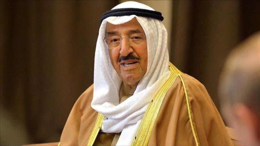 Bangladesh observing mourning day in honour of Kuwait Emir