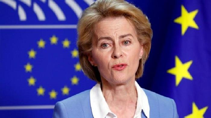 Brexit: EU starts legal action against UK over Brexit deal