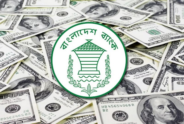Remittance inflow rises by 46 percent in September