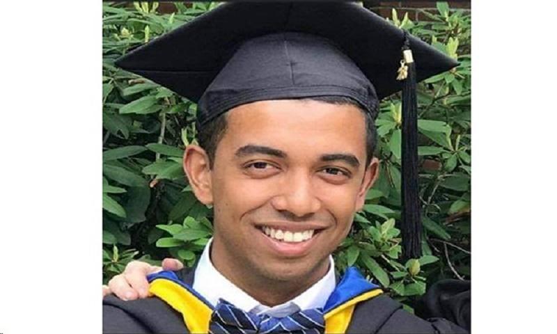 Bangladesh-origin engineer killed in New York road crash