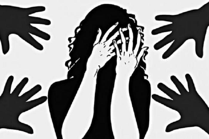 Housewife 'gang-raped' in Savar; 3 held