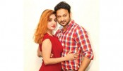 'Dai Mukti' goes on floors this month