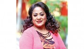 Aruna Biswas to direct short film