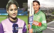 Women's T20 Challenge: Salma, Jahanara likely to take part