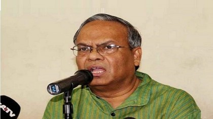 Campuses now 'danger zones' for general students: BNP