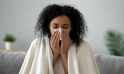Common cold in past may provide protection from COVID-19: Study
