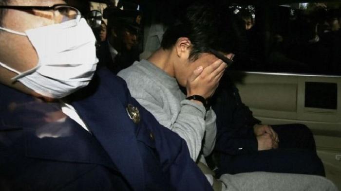 Japan 'Twitter killer' pleads guilty to murders