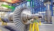 3 Bibiyana power plants seek gas supply assurance