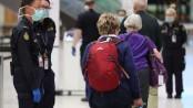 Coronavirus: Australia opens 'travel zone' to New Zealanders