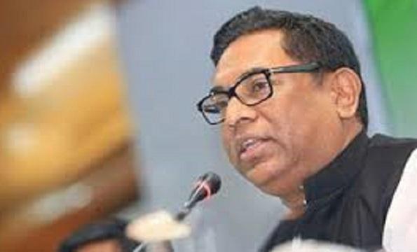Efforts continue to strengthen Bapex: Nasrul