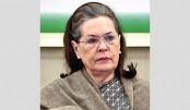 Sonia optimistic  about success of  farmer protests