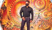 Bigg Boss 14: No audience when Salman introduces participants
