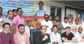 Market now out of control: GM Quader