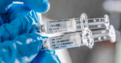 German authorities approve 3rd clinical trial of COVID-19 vaccine
