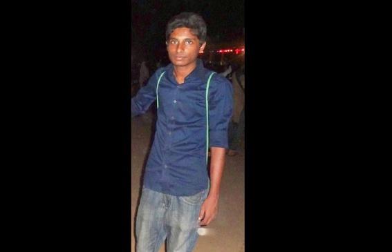 Verdict on blogger Oyasiqur murder case October 27