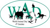World Animal Day 2020: Date, history, and significance