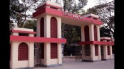 MC College gang-rape: Two more accused make confessional statements