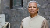 Apex court upholds HC order staying 5 cases against Dr Yunus
