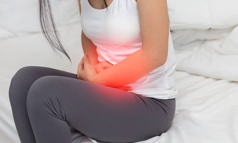 All you need to know about Endometriosis