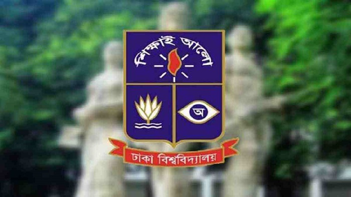 Dr. Fakrul appointed as Director of Bangabandhu Sheikh Mujib Research Institute