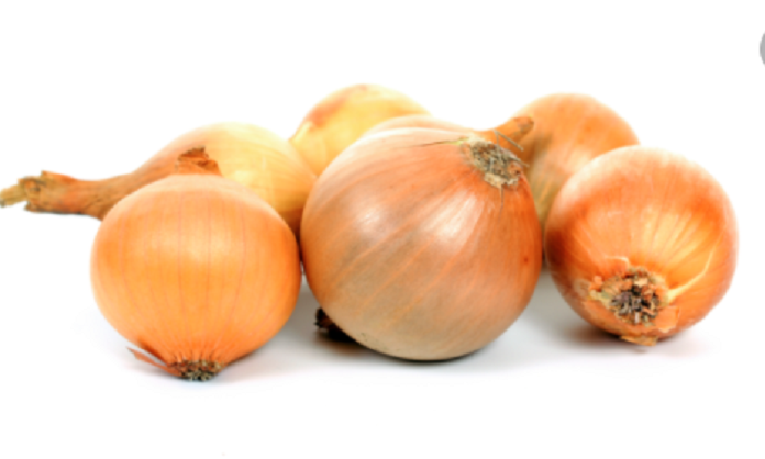 Country has sufficient stocks of onion: Commerce Ministry