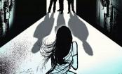 Noakhali woman molestation: Delowar put on 2-day remand