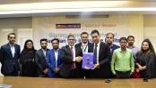 Navana Group, Guardian Life sign group life insurance agreement