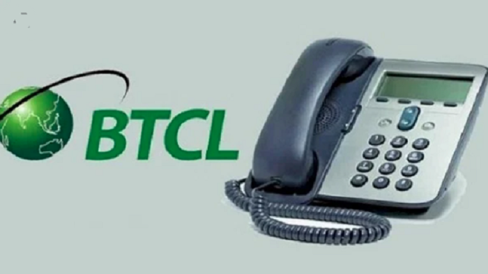 BTCL to convert its 7-digit subscribers' numbers to 11-digit in Savar