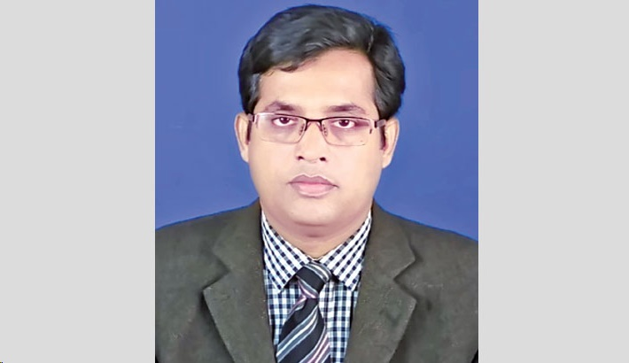 M. C. College Incident and Dilapidation of Student Politics