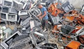 Policy sought for e-waste management