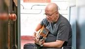 Kabir Suman to sing for 'Pritilata'