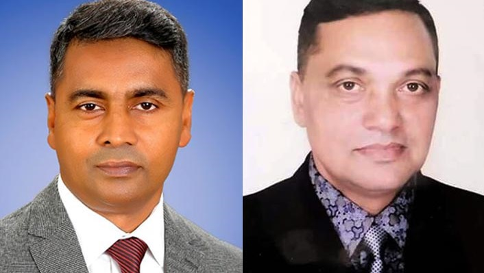 BNP picks Jahangir, Salim for Dhaka-18, Sirajganj-1 by-polls