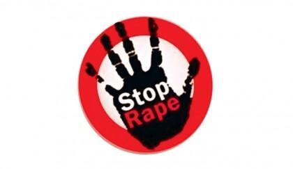 Govt to make rape punishable by death