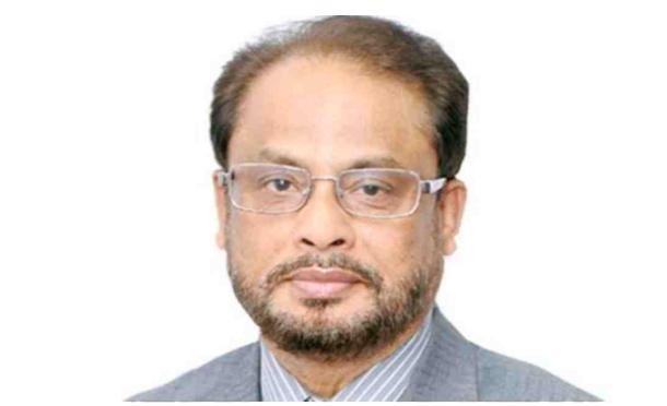 Review decision on HSC exams: GM Quader