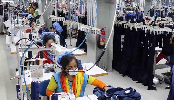 Covid to reshape Bangladesh's economic policies in medium term