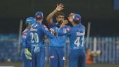 Ashwin outwits Buttler as Delhi beat Rajasthan in IPL