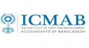 ICMAB delegation meets FRC chairman