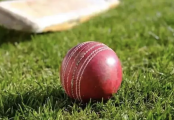 Former Ranji cricketer Suresh Kumar found dead in his house