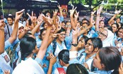 No uniform view on HSC cancellation among students, parents