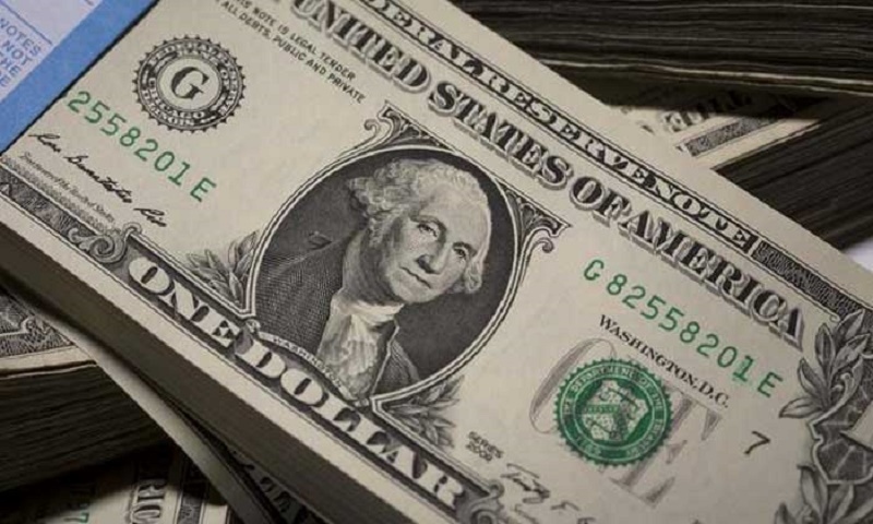 Dollar makes a comeback as Cuba readies currency devaluation