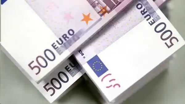 Why is the ECB eyeing a 'digital euro'?