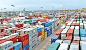 Maersk to stop using Myanmar's army-run port