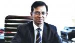 Imrul Hassan named as DMFLC head