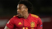 Oyarzabal seals Spain victory over Switzerland