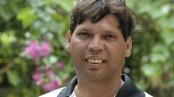 Ex-India football captain Carton Chapman passes away