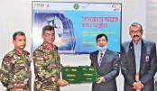 BCSCL, Bangladesh Army sign MoU