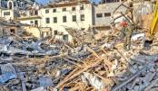 Heavy shelling, civilian casualties dash hopes for Karabakh ceasefire