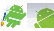 Android gets new feature